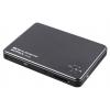 DVD-плеер Supra DVS-208X, черный, купить за 1 495руб.