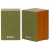 Компьютерная акустика SmartBuy Fusion SBA-3320, зеленая, купить за 890руб.