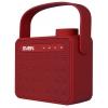 Портативная акустика Sven PS-72, красная, купить за 1 180руб.