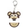 Usb-флешка Kitsound My Doodles Monkey 8GB (DDMKYUSB), коричневая, купить за 1 570руб.