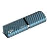 Silicon Power Marvel M50 128Gb, голубая, купить за 1 885руб.