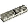Usb-флешка Silicon Power Marvel M50 128GB, золотистая, купить за 2 790руб.