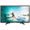 Телевизор Fusion FLTV-24H100T, черный, купить за 7770руб.