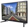Телевизор Harper 24R470T, черный, купить за 7110руб.