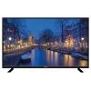 Телевизор Hyundai H-LED24F401BS2, черный, купить за 7 885руб.