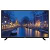 Телевизор Hyundai H-LED32R402BS2, Черный, купить за 9175руб.
