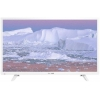 """Телевизор Shivaki STV-50LED20W, 50"""", купить за 22 595руб."""