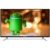 "Телевизор Shivaki STV-45LED18S, 45"", купить за 22 830руб."