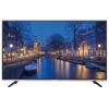 Телевизор Hyundai H-LED32R401BS2, черный, купить за 9955руб.