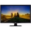 Телевизор LG 28LK480U, черный, купить за 15 585руб.