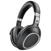 Sennheiser PXC 550 Bluetooth, купить за 26 505руб.