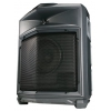 Портативная акустика LG FJ3 (портативная акустика), купить за 15 480руб.