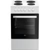 Beko FFSS 56000 W, белая, купить за 10 850руб.