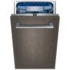 Посудомоечная машина Siemens SR66T099RU (встраиваемая), купить за 44 110руб.