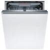 Посудомоечная машина Bosch SMV46KX00E (встраиваемая), купить за 39 360руб.
