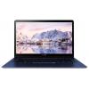 Ноутбук Asus UX3490UAR-BE081R , купить за 72 690руб.