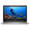 Ноутбук Dell Inspiron 5570-5372 серебристый, купить за 37 230руб.