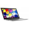 Ноутбук Dell Inspiron, купить за 30 438руб.