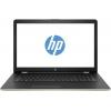 Ноутбук HP 17-bs103ur , купить за 43 575руб.