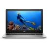 Ноутбук Dell Inspiron , купить за 49 675руб.