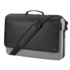 HP Executive 15.6, черная, купить за 4 840руб.