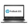 Ноутбук HP ProBook 655 G3 , купить за 51 990руб.
