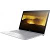 Ноутбук HP Envy 17-ae102ur , купить за 59 110руб.