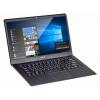 Ноутбук Digma CITI E400, купить за 13 490руб.