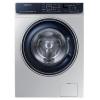 Машину стиральную Samsung WW80K52E61S, купить за 30 915руб.