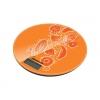 Homestar HS-3007S,  фрукты оранжевые, купить за 705руб.