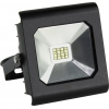 Товар Светодиодный прожектор Эра LPR-10-6500K-M SMD PRO, купить за 980руб.