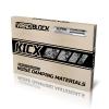 Товар Мастичная виброизоляция Kicx Vibroblock Super, купить за 1 840руб.