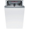Посудомоечная машина Bosch SPV66MX10R, встраиваемая, купить за 39 720руб.