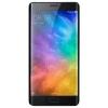 Смартфон Xiaomi Mi Note 2 64Gb, серебристо-черный, купить за 22 925руб.