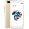 Смартфон Xiaomi Mi 5X 4/32Gb, золотистый, купить за 14 300руб.