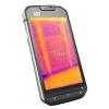 Смартфон Caterpillar Cat S60 3/32Gb, черный, купить за 49 745руб.