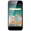Смартфон Ark Benefit S504 512Mb/4Gb, черный, купить за 2 530руб.