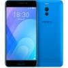 Смартфон Meizu M6 Note 4/64Gb, синий, купить за 17 100руб.
