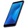 Смартфон Asus ZenFone Max Plus ZB570TL 3/32Gb, черный, купить за 11 485руб.