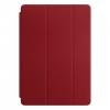 Чехол для планшета Apple Leather Smart Cover for iPadPro (MR5G2ZM/A), красный, купить за 5085руб.