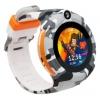 Умные часы Кнопка жизни Aimoto Sport Military, купить за 3 445руб.