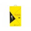 Защитное стекло для смартфона Pulsar Glass PRO Samsung J7 (2017) Full Screen, золотое, купить за 515руб.