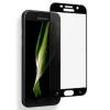 Защитное стекло для смартфона Aiwo Samsung A5 (2017) Full Screen, черное, купить за 590руб.