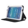 Чехол для планшета IT Baggage для Samsung Tab A 7 SM-T285/SM-T280, черный, купить за 935руб.