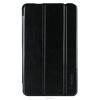 IT Baggage Samsung Tab A 7 SM-T285/SM-T280, черный, купить за 1 000руб.