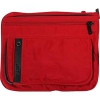 Чехол для планшета Jet.A LB10-67, красный, купить за 865руб.