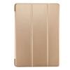 """Чехол для планшета IT Baggage для Huawei Media Pad T3 10"""", золотистый, купить за 1 120руб."""
