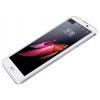 Смартфон LG X view K500DS 16Gb белый, купить за 11 375руб.