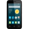 �������� ALCATEL ONE TOUCH PIXI 3 (4) 4013D-2BALRU1