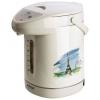 Электрочайник VITESSE VS-123 Чайник-термос, купить за 3 870руб.